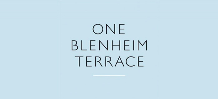 One Blenheim Terrace