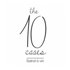 The 10 Cases