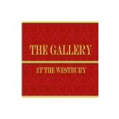 The Gallery Resturant