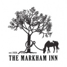 The Markham Inn