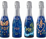 Pommery POP Art